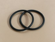 HP241S-RR - Rubber Ring for Expiry Date Printer